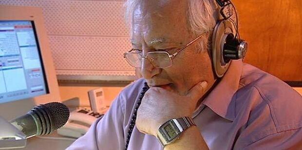 f-listening-iran584