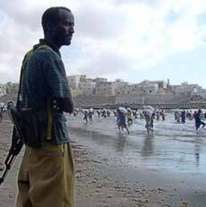 somalia-gunman-cp-4013837