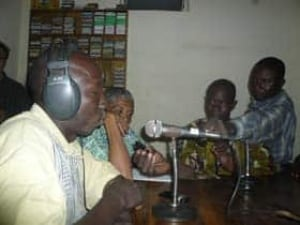 Mali-farmradio-P1040135