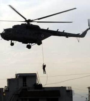 mumbai-commandos2-cp-590877