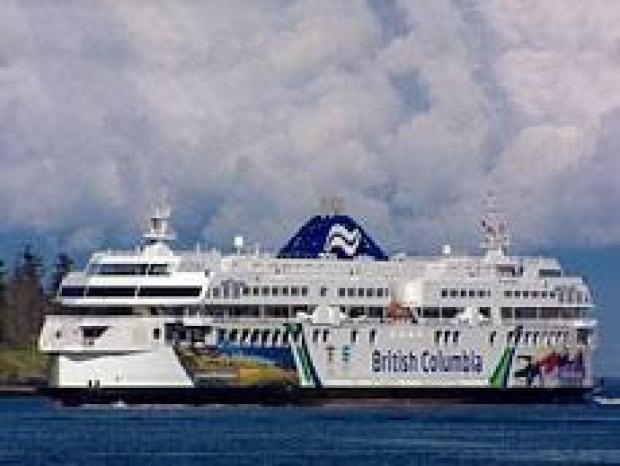 bc-080308-new-ferry