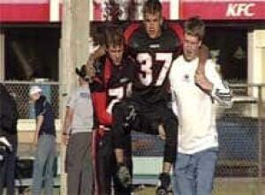 cgy-football-injury