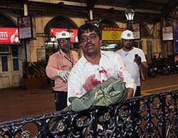 mumbai-victim-cp-250-590250
