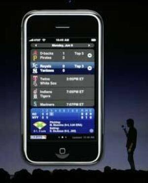iphone-cp-5003345