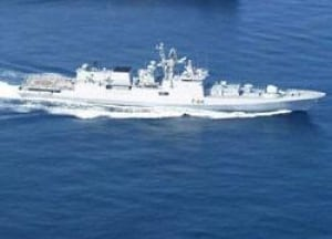 indian-warship4-cp-5866251