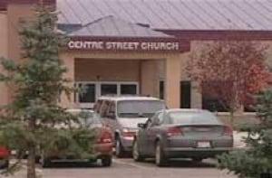 cgy-centre-street-church