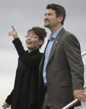 toddpalin-cp-5489162