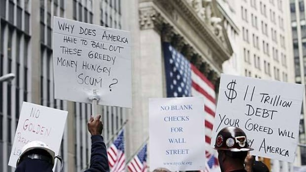 wallst-protest-cp-5586353