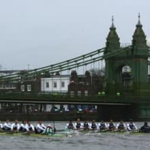 rowing-history-2