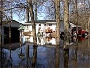ot-belleville-flooding-080414