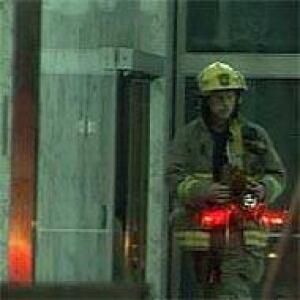 ot-firefighters-080520