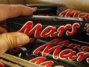 top-mars-bars-4346487