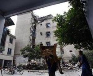 china-rubble-cp-4915228