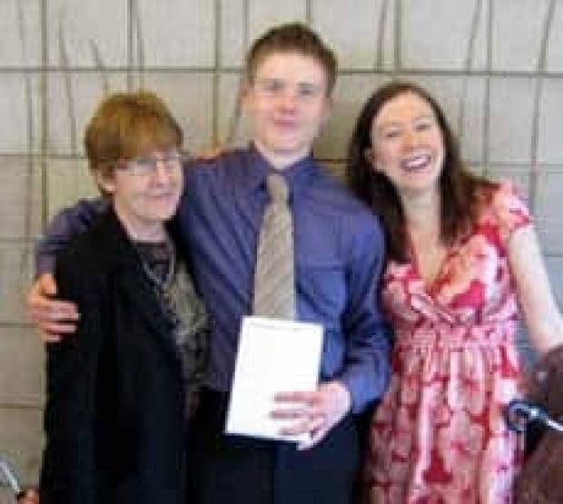 cgy-bowerman-family