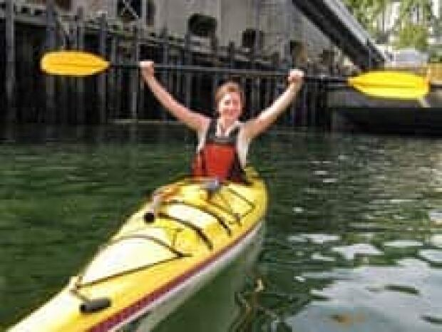 cgy-amber-kayak