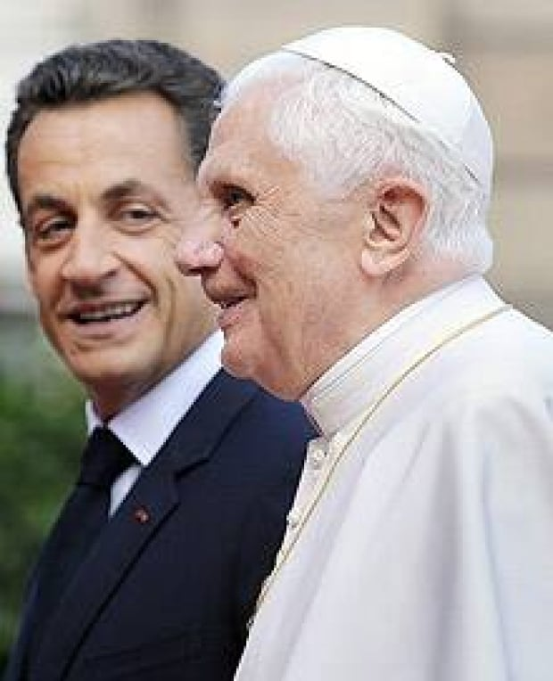 pope-france-cp-5499182