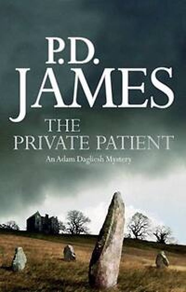 private-patient-cover_200