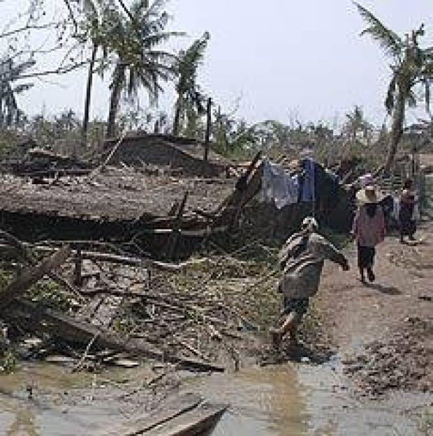 burma-damage-cp-4814480