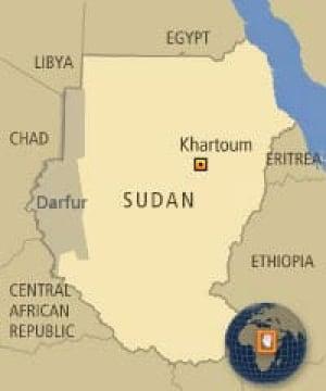sudan_darfurregion