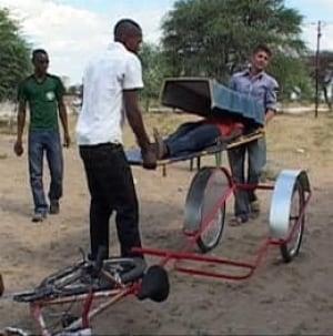 namibia-bikes-ambulence2