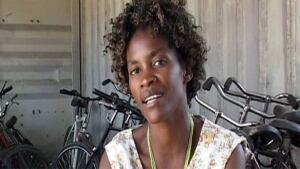 namibia-bikes-salome2
