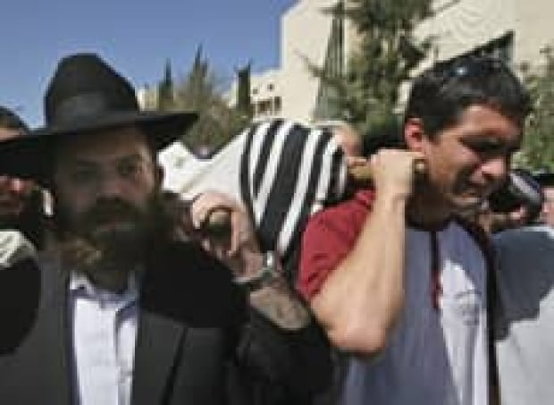 israeli-mourners-cp-4474026