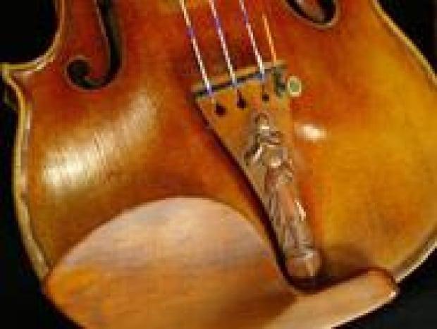 top-strad-cp-violin