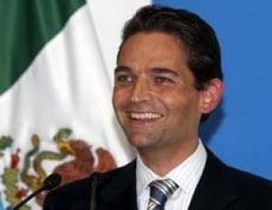 mourino-mexico-cp-5794672