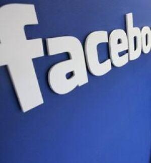 facebooktitle-cp-2560522