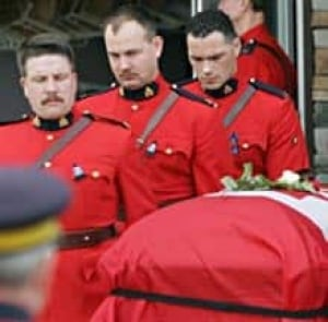 rcmp_funeral_7263598