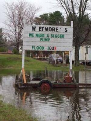 nb_flood_wet