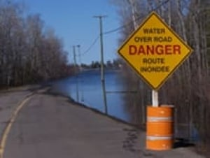nb_flood_sign2