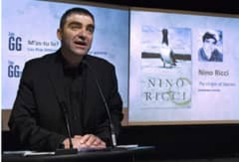 an analysis of the story lives of the saints by nino ricci Lives of the saints (lives of the saints, book 1) by nino ricci - book cover, description, publication history  a story of passion and superstition beneath .