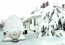 inside-snow-010108