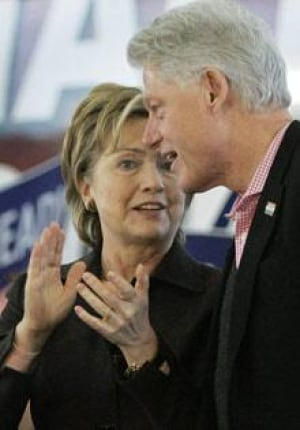 clintons-cp-4121894