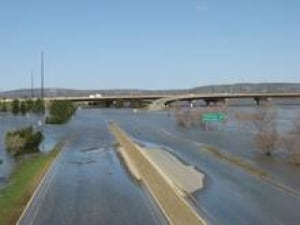flood_fred_bridge_ramp