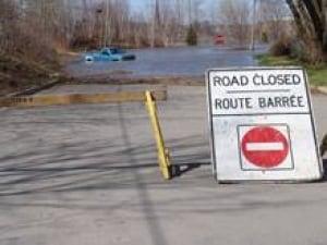 nb_flood_truck