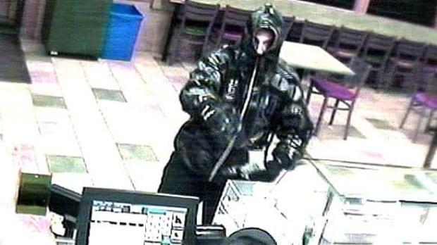 bc-081118-surrey-suspect1-rcmp-FULL
