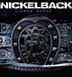artd_nickelback-2nd_300