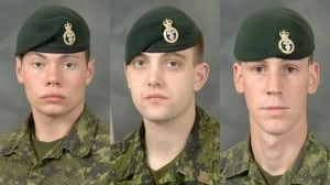 3soldiers-dnd090308