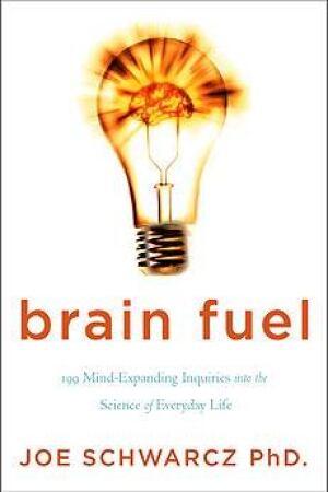 book-cover-brain-fuel-230