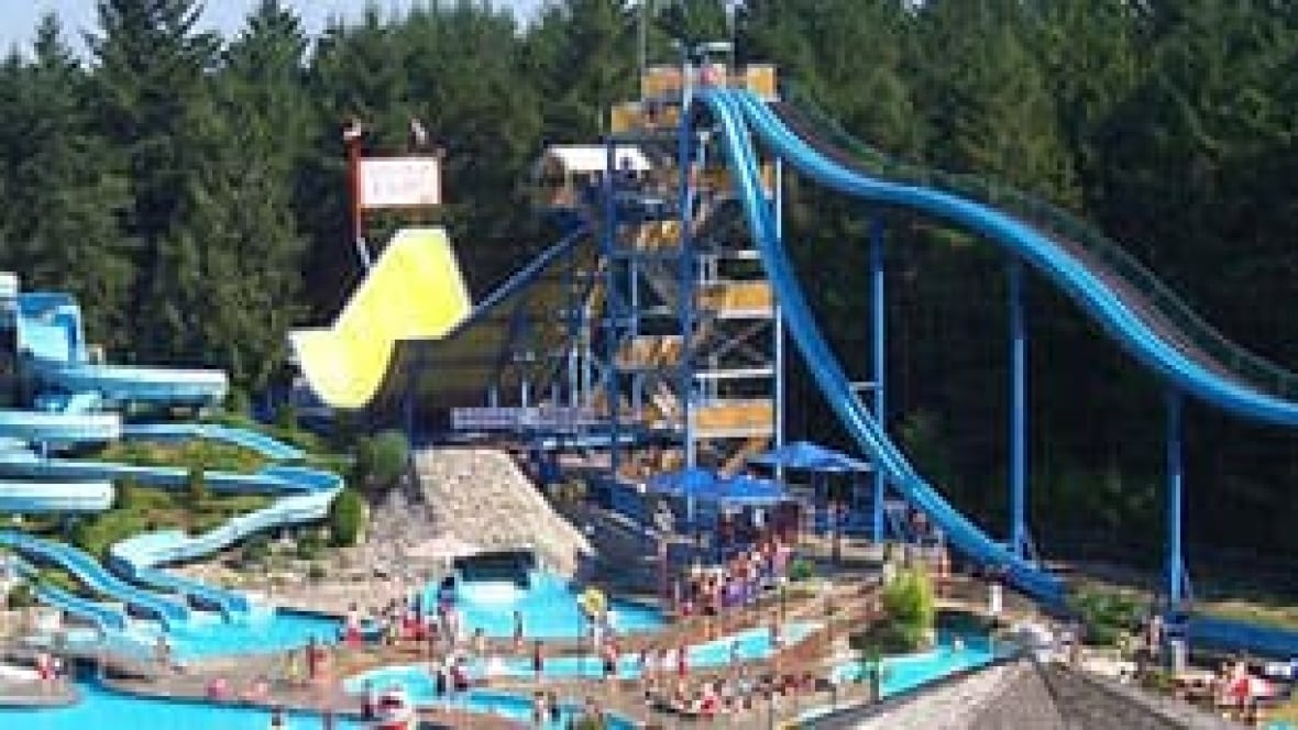B.C. man gets almost half a million after water park ...