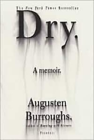 dry_200