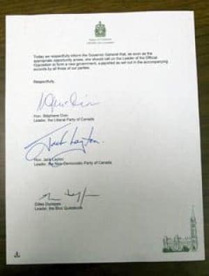signatures-cp-5922836