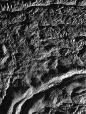 enceladus-surface-1001345