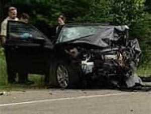 ot-paramedic-crash-080805