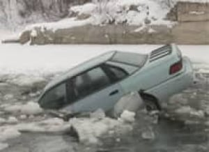 mb-sinking-car