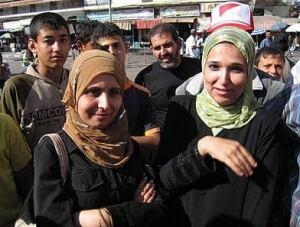 f-gaza-women392