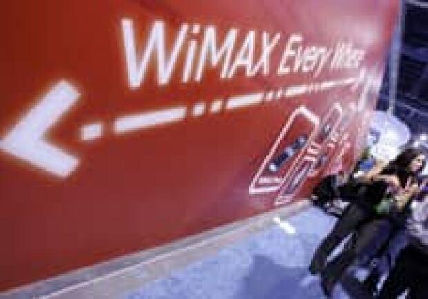 tech-wimax-cp-4139079