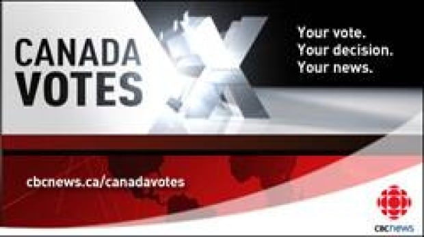 CanadaVotes-Online